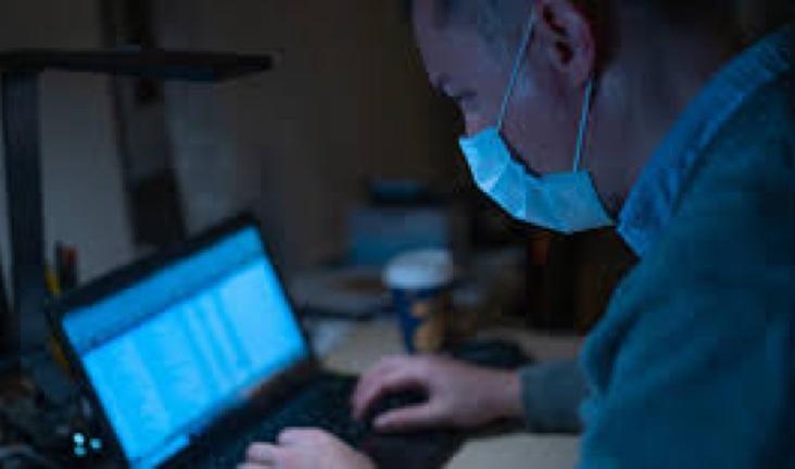 RPA a COVID-19: Jak může být díky softwarovým robotům zdraví zaměstnanců na prvním místě